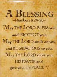 thanksgiving bible quote goodnight peace bible verse yahoo image search results bible