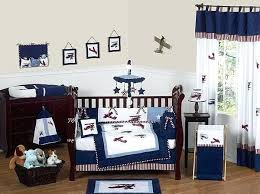 Rocket Ship Crib Bedding Space Baby Bedding Coclo B Infnt B Space Rocket Ship Crib Bedding