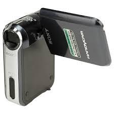 hdv cassette location camescope cassette hdv sony dcr pc55e 罌 cev