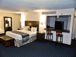 hotel simple hotels in frankfort ky excellent home design