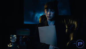 interactive live action drama u0027erica u0027 announced for playstation 4