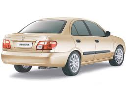 nissan almera n16 specs nissan almera n16 2002 specifications description photos