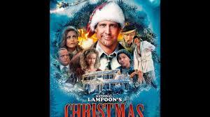 christmas vacation mavis staples youtube