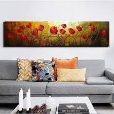 100 define livingroom shabby chic bedroom ideas