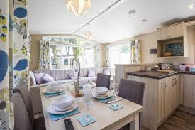 mobile homes and park homes for sale in worcestershire preloved