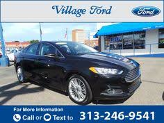 2014 ford fusion transmission 2014 ford fusion energi se 17k call for price 17408