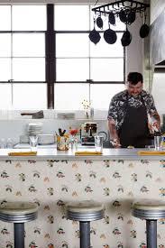 259 best eat pastry shops images on pinterest cafes cafe