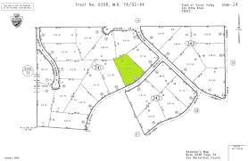 Los Angeles Assessor Map by 2 27ac U2013sb County U2013a Special Deal Formulated To Perfection Land