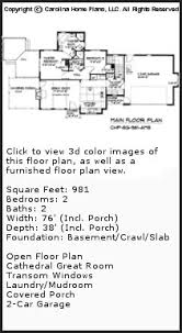 small floor plan affordable small house plans small home floor plans