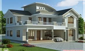 28 genius home plane design home plans u0026 blueprints 27743