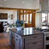 Dream Kitchens Dream House Dream Kitchens