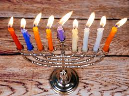 celebrating the traditions of an indian hanukkah food wine