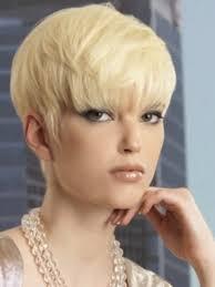 nana hairstyle ideas cute short hairstyles for women