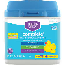 Where To Buy Similac Total Comfort Baby Formula Sold In Bulk Bj U0027s Wholesale Club Baby Formula Art