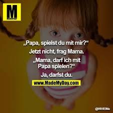 geburtstagsspr che papa 4282 best sprüche images on sayings depression