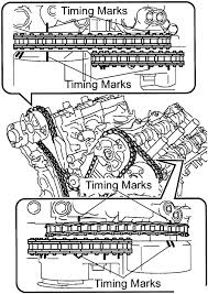 40 ford engine diagram timing marks 40 engine problems and solutions
