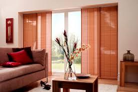 Cheap Blinds For Sliding Glass Doors by Cheap Blinds For Sliding Glass Doors U2014 Doors U0026 Windows Ideas