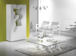 how to shoo car interior at home benefits of white furniture in home interior bradford
