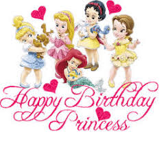 amazing 50 birthday wishes for kids 2016 birthday wishes zone
