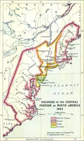 The Thirteen Colonies Map 101 Best Mappe Images On Pinterest Cartography Geography And
