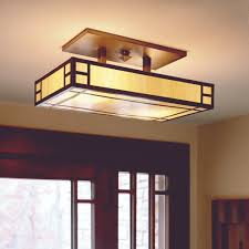 Lighting For Low Ceiling Light Fixtures For Low Ceilings Series Of Recessed Fan Or Lights