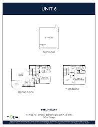 wlh affinity moda floorplan unit 6 jpg