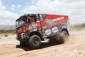 renault dakar dakar 2016 photo f5irehose page 31 adventure rider
