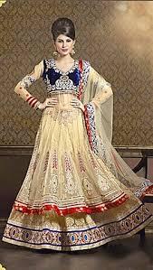 lancha dress buy traditional lehenga dress indian designer party ethinic wear