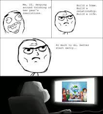 Meme Blender - meme blender memes rage comics meme blender