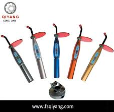 led rainbow curing light list manufacturers of dental curing buy dental curing get discount