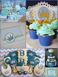 prince themed baby shower ideas 12 baby shower ideas to celebrate your newborn baby hotref party