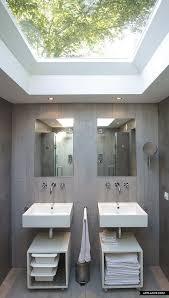 143 best innovative bathroom designs images on pinterest