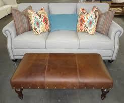 King Hickory Sofa Reviews by Barnett Furniture King Hickory Julianna
