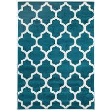 Moroccan Outdoor Rug Network Nischel Moroccan Tile Indoor Outdoor Rug U0026 Reviews