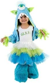 Spirit Halloween Infant Costumes Monster Madness Baby Costume Spirit Halloween Watch