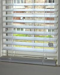Home Decorators Collection 2 Inch Faux Wood Blinds How To Shorten Faux Wood Blinds Hometalk