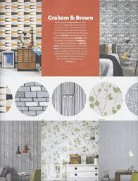 amazing interior home magazine decor idea stunning amazing simple