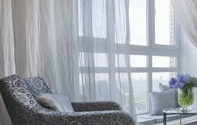 What Type Of Fabric For Curtains Types Of Curtain Material Functionalities Net
