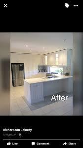 Kitchen Cabinet Joinery Richardson Joinery Kitchen Renovations U0026 Designs Warrnambool