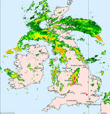Hastings England Map by Uk Floods 153 Lightning Strikes A Minute And Hailstones The Size