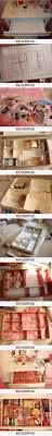 best 25 sock drawer organizing ideas on pinterest clothes