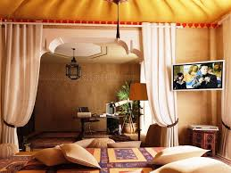 middle eastern style bedroom furniture image middle eastern