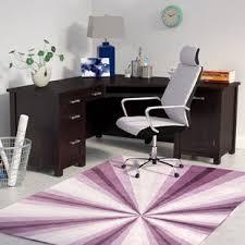 desk tree wayfair