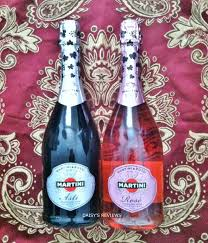 martini champagne rose welcome to daisy u0027s reviews martini u0026 rossi sparkling wine review