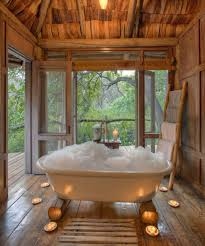treehouse homes for sale 1720 best treehouse fantasies images on pinterest tree houses