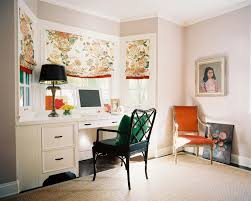 New Year Bay Decoration In Office by Get Ready Now U2013 Exciting Hues For A New Years Home Office Makeover
