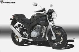 daelim roadwin f14 u2014 the motorcycle review motorcycles catalog