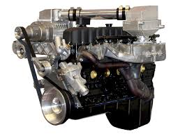 baja jeep cherokee jeep 4 6 stroker engines golen performance engine service