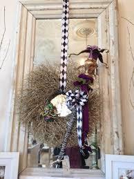 mardi gras home decor 14 best new orleans inspiration style antiques decor images