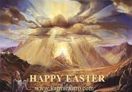 easter greeting cards religious happy easter greetings free religious ecards greeting cards